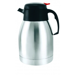 1.2 Liter Vacuum Stainless Steel Coffee Pot (CTS-1200)