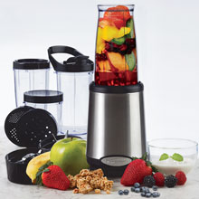 JB-199 20-Piece Multi-Purpose Blender